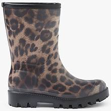 womens wellington boots australia wellingtons womens shoes boots trainers lewis