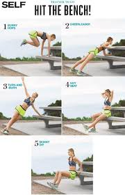 Workout Weight Bench Bench Workout Bench Workouts Weight Bench Workouts Pdf Weight