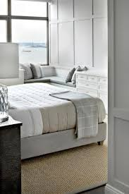 Contemporary Bedroom Ideas For Sophisticated Design Lovers - Contemporary bedrooms decorating ideas