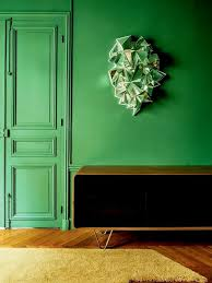 113 best paint color schemes peacock blue and green from passion