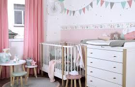 bilder babyzimmer ideen für eine traumhafte babyzimmer gestaltung fantasyroom