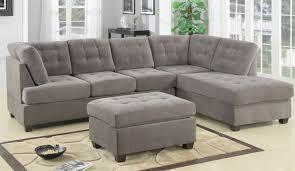 sofa bei ebay kaufen ravishing picture of sofa kaufen halle saale in blue sofa and