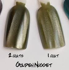 layla magneffect magnetic nail polish swatches u0026 review all