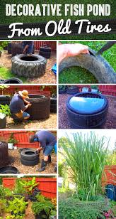 30 garden diy and craft ideas transforming your yard from plain to
