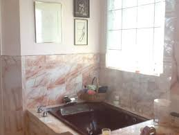 need help toning down pink marble