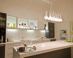 kitchen sweet modern two tier kitchen island favored modern