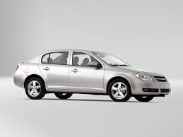 chevrolet cobalt sedan specs 2008 2009 2010 autoevolution