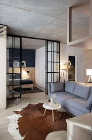 Industrial Apartment Cozy Industrial Apartment In Bucharest Daily Dream Decor