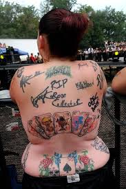 the jokers cards best icp tattoo design tattooshunter com