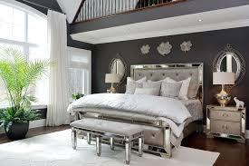 hollywood glamour furniture bedroom sets best 25 glam bedroom