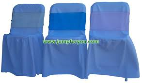 Folding Chair Cover Cheap Chairs Covers For Sale White Folding Tables Covers