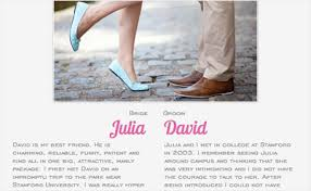 free wedding websites with wedding features invitations online rsvp checklists more