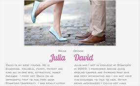 free wedding websites wedding features invitations online rsvp checklists more