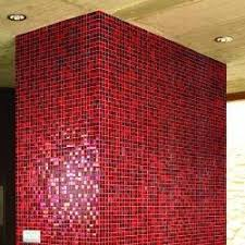 22 best bathroom technology images 22 best adex tile images on gallery bath and bathroom