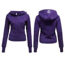 lululemon sweater hoodie reviews in athletic wear chickadvisor