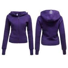 lululemon sweater hoodie reviews in athletic wear chickadvisor