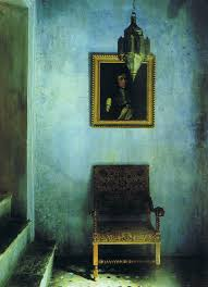 Color Wash Walls - images about gorgeous wall finishes on pinterest venetian plaster