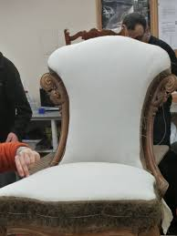 Upholstery Training Courses 55 Best Upholstery Skills Centre Classes U0026 Courses Images On