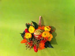 Petites Compositions Florales Composition Florale Originale Idylle Fleuriste