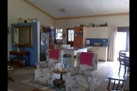 amanda u0027s cottage