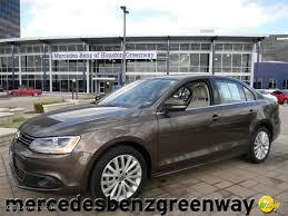 2011 Toffee Brown Metallic Volkswagen Jetta Sel Sedan 59738835
