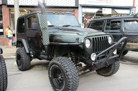 mini jeep atv northwest us 4 4 off road clubs directory offroaders com