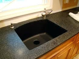 Cool Kitchen Sinks Cool Kitchen Countertops And Sinks Muruga Me
