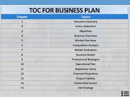 growthink business plan template free download growthink ultimate