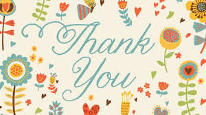 Thank You Card Designs 25 Beautiful Printable Thank You Card Templates Xdesigns