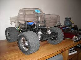 tamiya blackfoot my blackfoot xtreme updated regularly