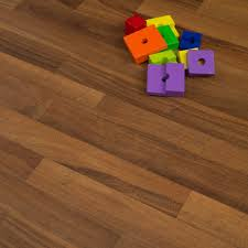 Buy Laminate Flooring Online Laminate Flooring From Just 5 49 Discount Flooring Depot