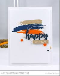 best 25 masculine cards ideas on mens birthday cards