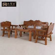 Solid Wood Living Room Furniture Solid Wood Living Room Furniture Brilliant On Throughout Home 0