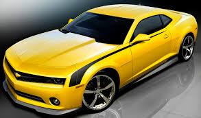 camaro accessories 2013 chevy camaro chevrolet camaro ss yellow wallpaper