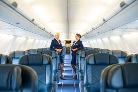 hire a luxury private jet with ryanair insideflyer uk