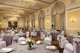 Wedding Reception 5 Reasons To Host Your Wedding Reception At The Francis Marion