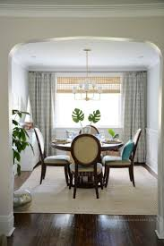 166 best dining room redo images on pinterest room decor dining