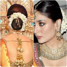 marriage bridal hairstyle best hairstyles for indian wedding brides stylo planet