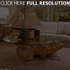 tree stump coffee table uk coffee tables decoration