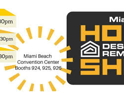 home design and remodeling show promotional code home design and remodeling show tickets review home decor