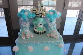 interior design simple mustache themed baby shower decorations