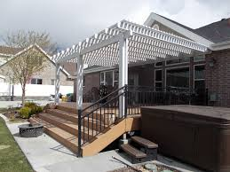 Patio Awnings Huish U0027s Awnings Pergolas U0026 More Serving Utah Since 1936