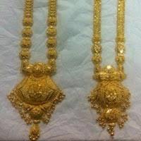 gold rani haar sets bangle set fashion tags gold wide kadas new delhi india