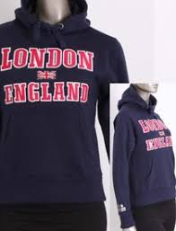 latest women u0027s sweatshirts and hoodies uk wholesaler