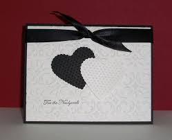 Simple Wedding Invitation Card Designs Wedding Card Design Ideas Wedding Ideas