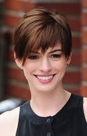 highlights in very short hair very good highlights for short brown hair colors pinkous