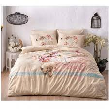 Couples Bed Set Lenora Ranforce Bed Set Quality Sets For Couples