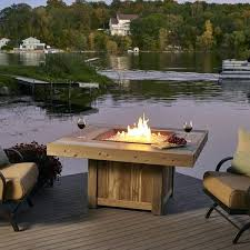 Firepit Coffee Table Coffee Table Pit Pit Tables Within Pit Coffee Table