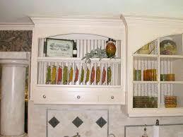 plate rack cabinet insert furniture plate rack cabinet insert plate rack cabinets plate