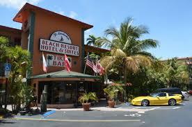 Comfort Suites Fort Lauderdale Hotels Near Fort Lauderdale Stadium In Ft Lauderdale From 57 Night